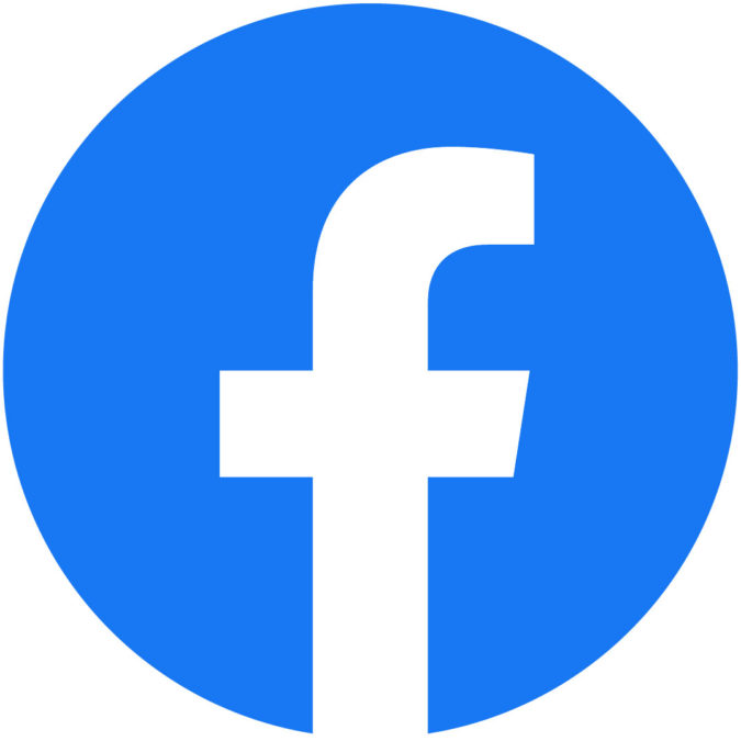 Facebookで最新情報を更新しております